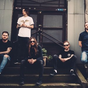 Image for 'While She Sleeps'