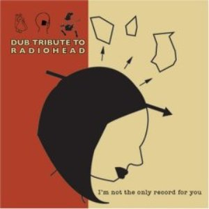 Image for 'Dub Tribute To Radiohead'