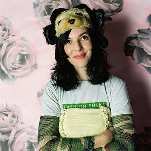 Bild für 'Rosie Thomas'