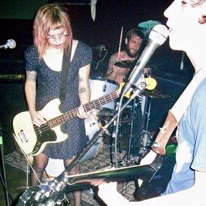 Bild för 'Teenage Softies'