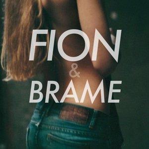 Bild für 'Fion & Brame'