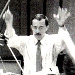 Image for 'José Nieto'
