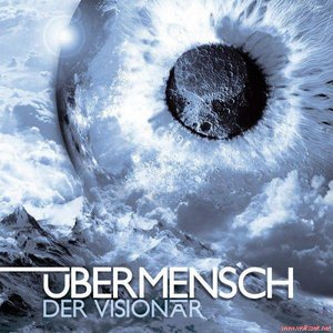 Image for 'Übermensch'