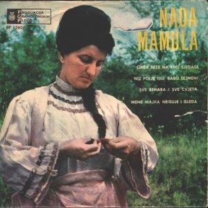 Image for 'Nada Mamula'