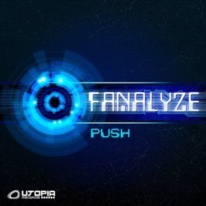 Image for 'Fanalyze'
