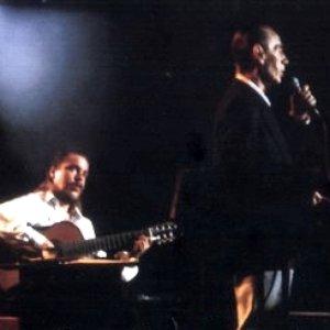Image for 'Nelson Gonçalves & Raphael Rabello'