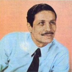 Image for 'Dahmane El Harrachi'