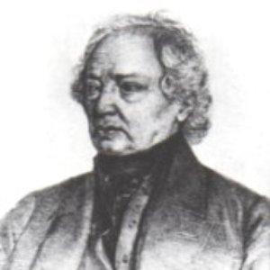 Image for 'Vojtěch Jírovec'