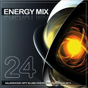 Image for 'Energy 2000 Mix Vol. 24'