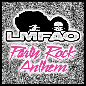 Image for 'LMFAO feat. Lauren Bennett & GoonRock'