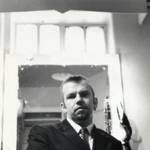 Image for 'James Hardway'