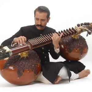 Image for 'Bahauddin Dagar'