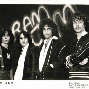 Image for 'Ram Jam'
