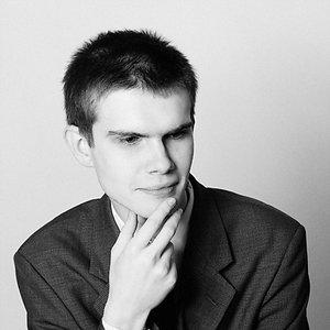 Image for 'Dj Ogonkov'