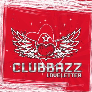 Image for 'Clubbazz'