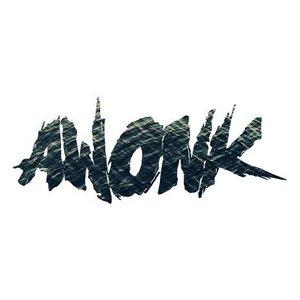 Bild för 'Awonk'