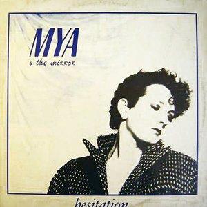 Imagem de 'Mya & The Mirror'