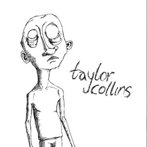 Image for 'Taylor Collins'