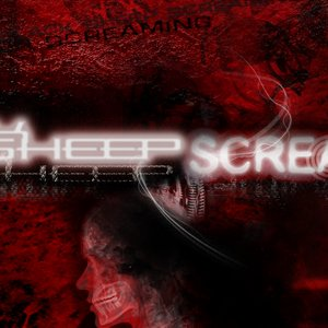 Image for 'Black Sheep Screaming'