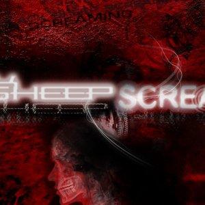 Imagem de 'Black Sheep Screaming'