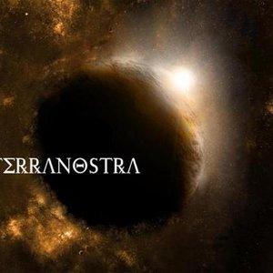 Bild för 'Terranostra'