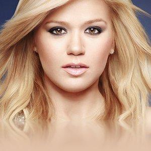 Immagine per 'Kelly Clarkson'