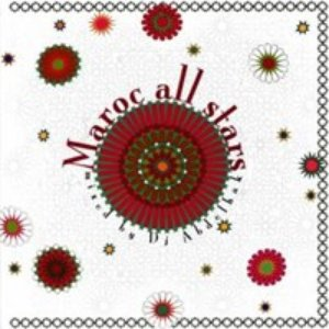 Image for 'Maroc All Stars'