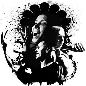 Image for 'Nastja und die Orloves'