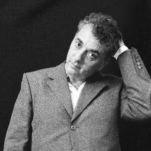Image for 'André Herzberg'