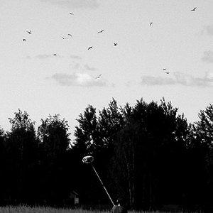 Bild för 'Lasse-Marc Riek'