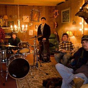 Bild för 'The Nico Blues'