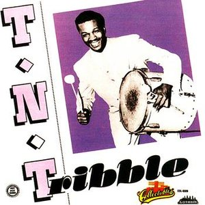Image for 'T.N.T. Tribble'