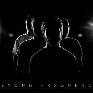 Image for 'Beyond Frequency'