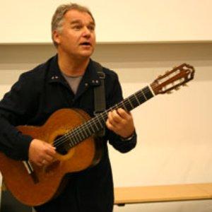 Image for 'Lars Klevstrand'