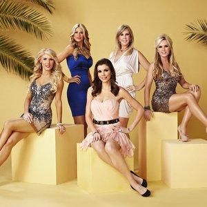 Imagen de 'The Real Housewives of Orange County'