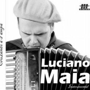 Bild för 'Luciano Maia'