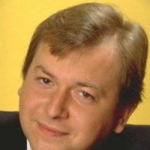 Image for 'Maxim Philippov'