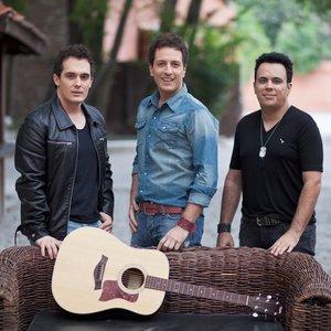 Image for 'Trio Bravana'