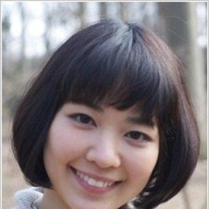 Image for 'Yoshitani Ayako'
