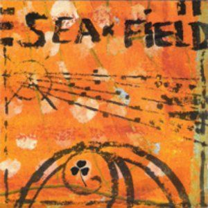 Image for 'Sea and Field'