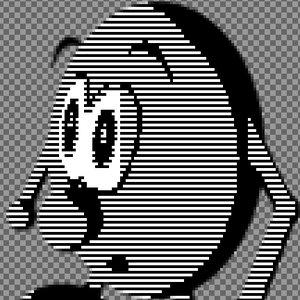 Image for 'The Speedy Eggbertz'