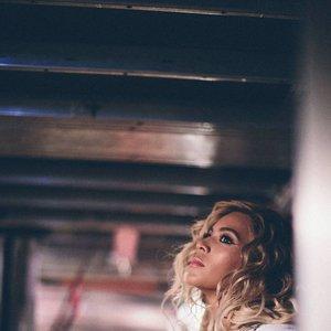 Image for 'Beyonce/Beyonce'