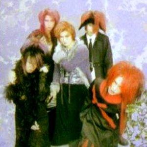 Image for 'Lavender'