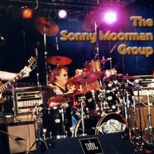 Immagine per 'The Sonny Moorman Group'