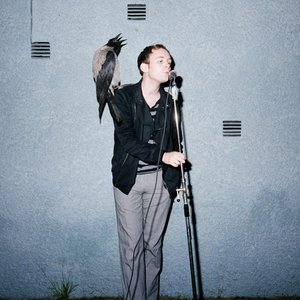 Image for 'Jens Lekman'