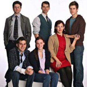 Image for 'Next to Normal Original Broadway Cast'