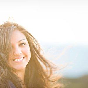 Image for 'Laura Morena'