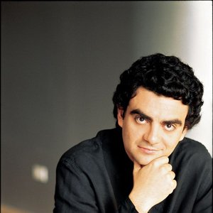 Image for 'Rolando Villazon/Evelino Pidò/Orchestre Philharmonique de Radio France'