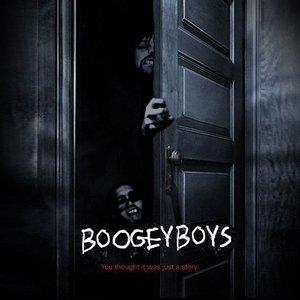 Image for 'Boogey Boys'