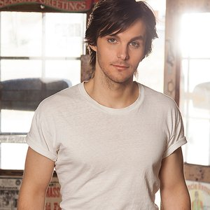 Image for 'Charlie Worsham'